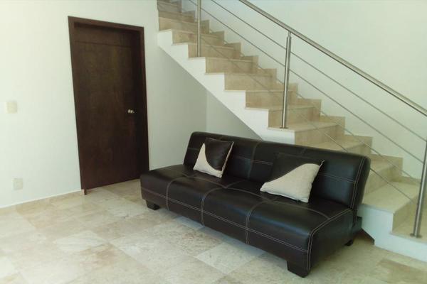 Foto de casa en renta en diamante 1, acapulco de juárez centro, acapulco de juárez, guerrero, 8555683 No. 06