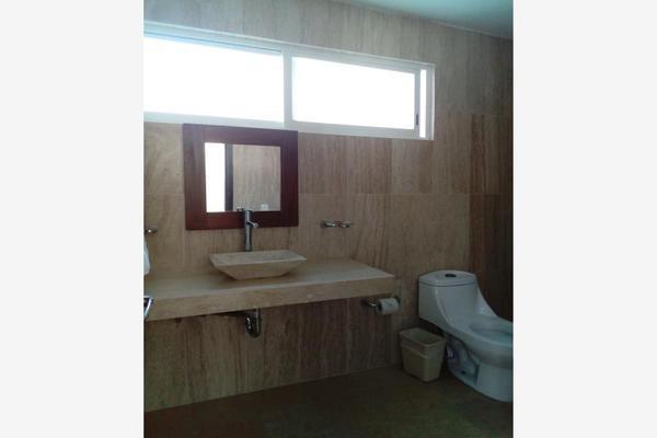 Foto de casa en renta en diamante 1, acapulco de juárez centro, acapulco de juárez, guerrero, 8555683 No. 07