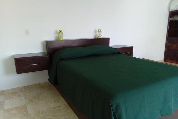 Foto de casa en renta en diamante 1, acapulco de juárez centro, acapulco de juárez, guerrero, 8555683 No. 08