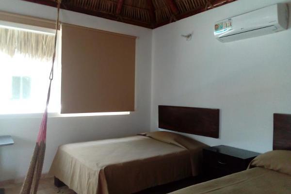 Foto de casa en renta en diamante 1, real de acapulco, acapulco de juárez, guerrero, 8555683 No. 02