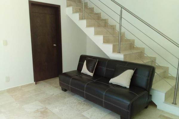 Foto de casa en renta en diamante 1, real de acapulco, acapulco de juárez, guerrero, 8555683 No. 06