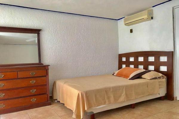 Foto de casa en venta en diamante 6, real diamante, acapulco de juárez, guerrero, 9156624 No. 02