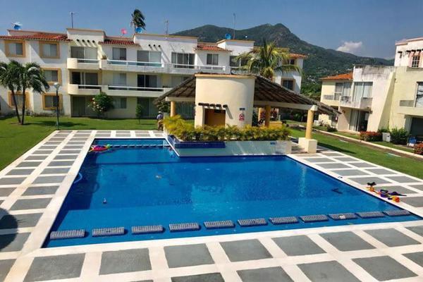 Foto de casa en venta en diamante 6, real diamante, acapulco de juárez, guerrero, 9156624 No. 03