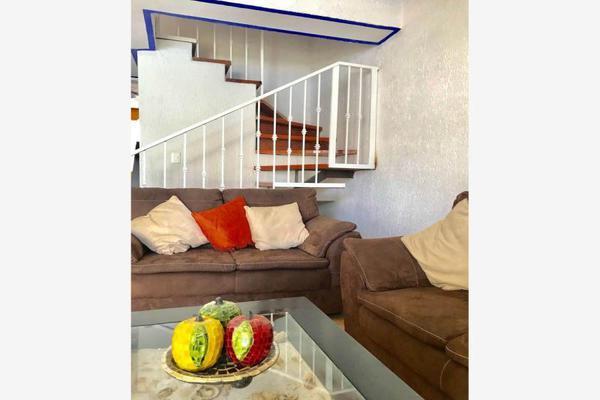 Foto de casa en venta en diamante 6, real diamante, acapulco de juárez, guerrero, 9156624 No. 04