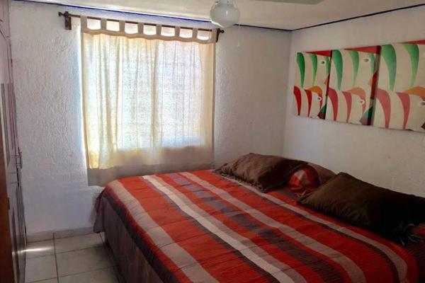 Foto de casa en venta en diamante 6, real diamante, acapulco de juárez, guerrero, 9156624 No. 05