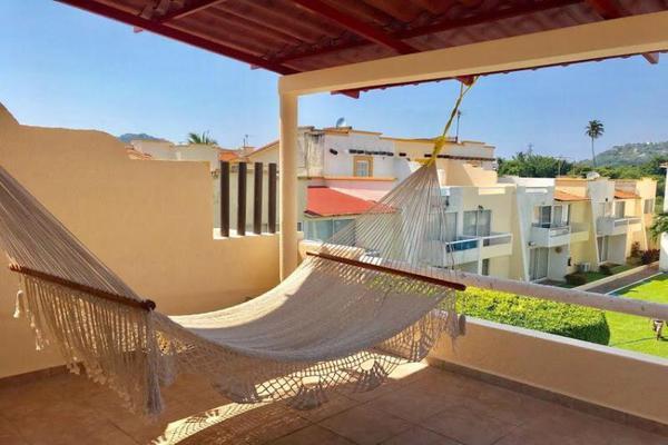 Foto de casa en venta en diamante 6, real diamante, acapulco de juárez, guerrero, 9156624 No. 06