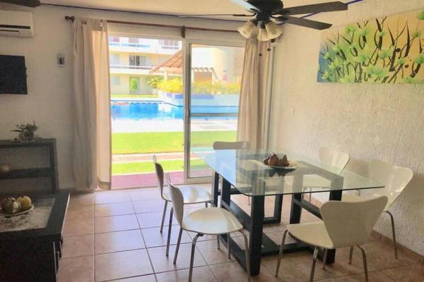 Foto de casa en venta en diamante 6, real diamante, acapulco de juárez, guerrero, 9156624 No. 07