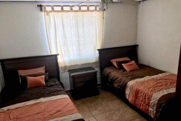 Foto de casa en venta en diamante 6, real diamante, acapulco de juárez, guerrero, 9156624 No. 08