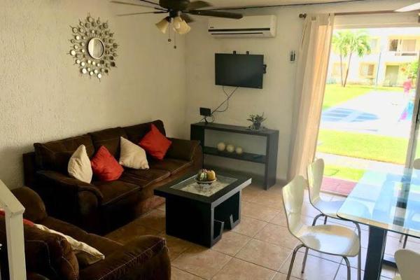 Foto de casa en venta en diamante 6, villas diamante i, acapulco de juárez, guerrero, 9156624 No. 01