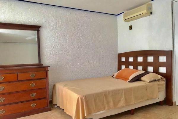 Foto de casa en venta en diamante 6, villas diamante i, acapulco de juárez, guerrero, 9156624 No. 02