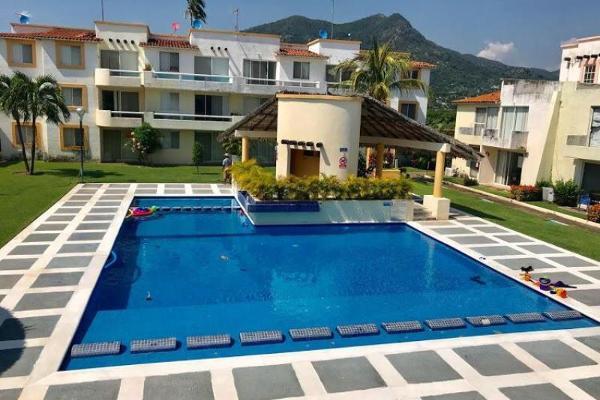 Foto de casa en venta en diamante 6, villas diamante i, acapulco de juárez, guerrero, 9156624 No. 03