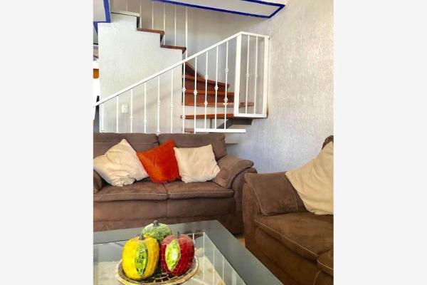 Foto de casa en venta en diamante 6, villas diamante i, acapulco de juárez, guerrero, 9156624 No. 04