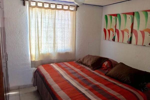 Foto de casa en venta en diamante 6, villas diamante i, acapulco de juárez, guerrero, 9156624 No. 05