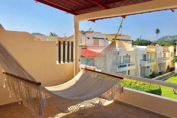 Foto de casa en venta en diamante 6, villas diamante i, acapulco de juárez, guerrero, 9156624 No. 06