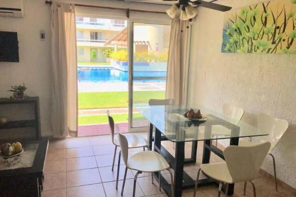 Foto de casa en venta en diamante 6, villas diamante i, acapulco de juárez, guerrero, 9156624 No. 07