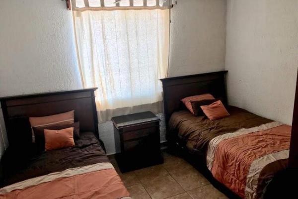 Foto de casa en venta en diamante 6, villas diamante i, acapulco de juárez, guerrero, 9156624 No. 08