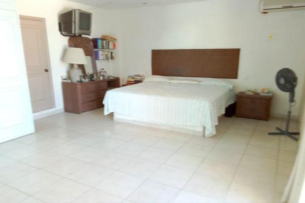 Foto de casa en venta en diamante 8, playa diamante, acapulco de juárez, guerrero, 9120805 No. 02