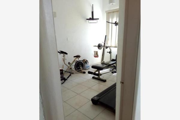 Foto de casa en venta en diamante 8, playa diamante, acapulco de juárez, guerrero, 9120805 No. 03