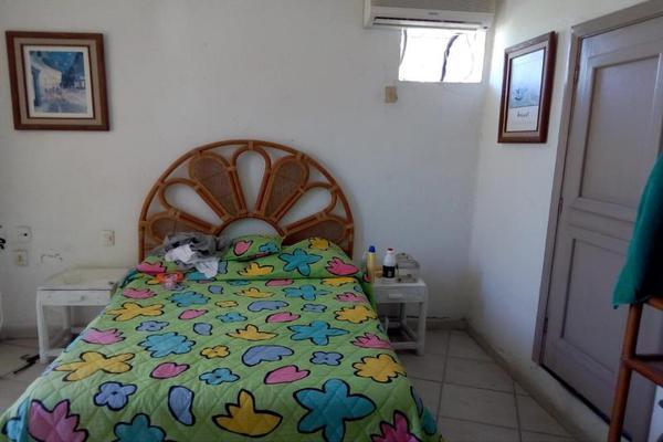 Foto de casa en venta en diamante 8, playa diamante, acapulco de juárez, guerrero, 9120805 No. 04