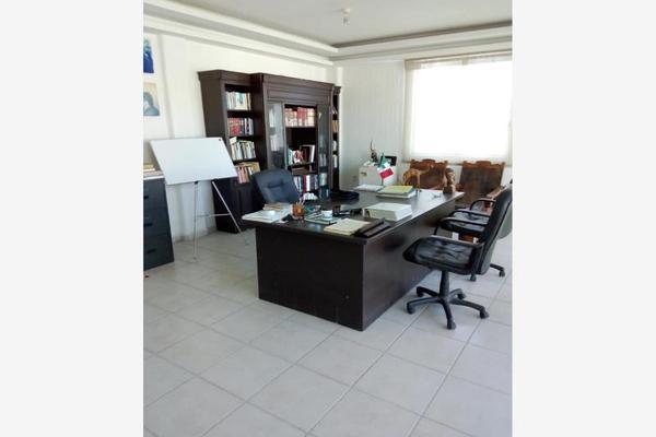 Foto de casa en venta en diamante 8, playa diamante, acapulco de juárez, guerrero, 9120805 No. 06