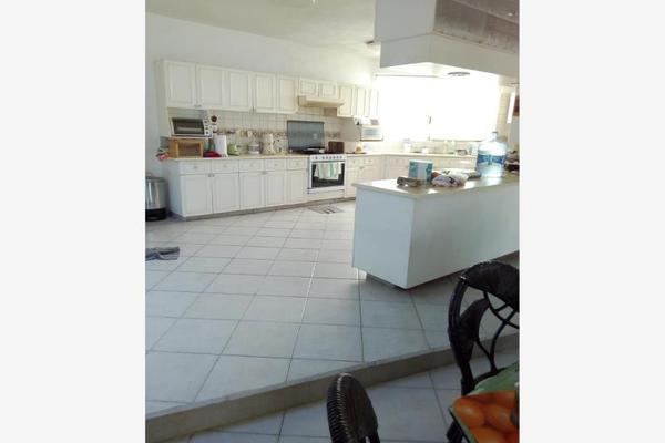Foto de casa en venta en diamante 8, playa diamante, acapulco de juárez, guerrero, 9120805 No. 09