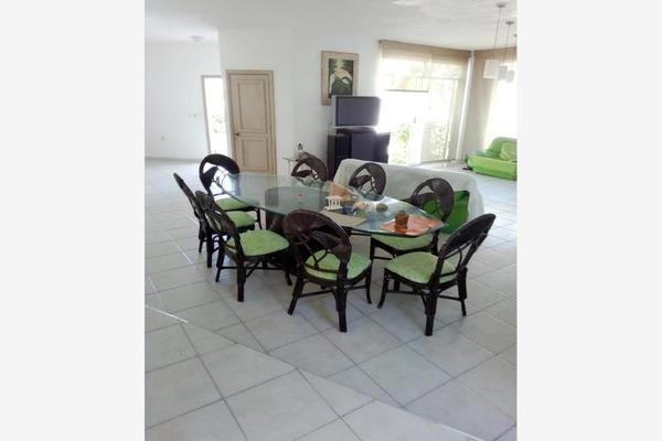 Foto de casa en venta en diamante 8, playa diamante, acapulco de juárez, guerrero, 9120805 No. 10