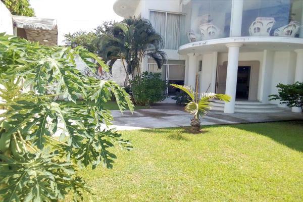 Foto de casa en venta en diamante 8, playa diamante, acapulco de juárez, guerrero, 9120805 No. 11