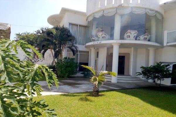Foto de casa en venta en diamante 8, playa diamante, acapulco de juárez, guerrero, 9120805 No. 12