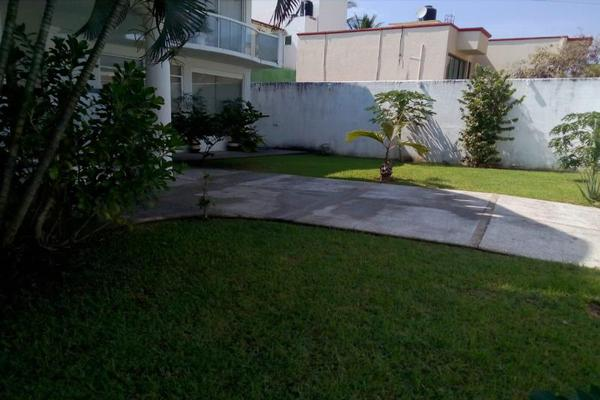Foto de casa en venta en diamante 8, playa diamante, acapulco de juárez, guerrero, 9120805 No. 13