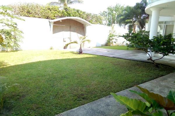 Foto de casa en venta en diamante 8, playa diamante, acapulco de juárez, guerrero, 9120805 No. 15