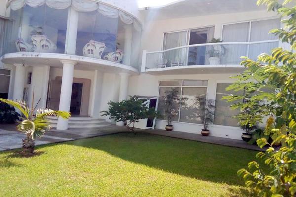Foto de casa en venta en diamante 8, playa diamante, acapulco de juárez, guerrero, 9120805 No. 16