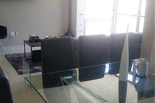 Foto de departamento en venta en  , diamante reliz, chihuahua, chihuahua, 7312458 No. 13