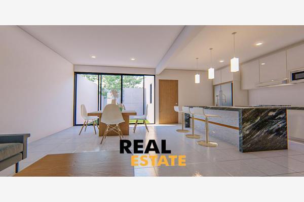 Foto de casa en venta en  , diamantes, colima, colima, 0 No. 05