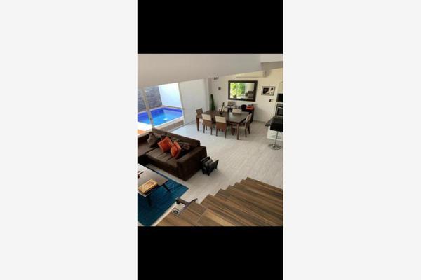 Foto de casa en venta en diana 10, alfredo v bonfil, benito juárez, quintana roo, 0 No. 02