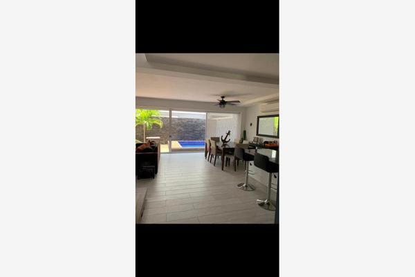 Foto de casa en venta en diana 10, alfredo v bonfil, benito juárez, quintana roo, 0 No. 03