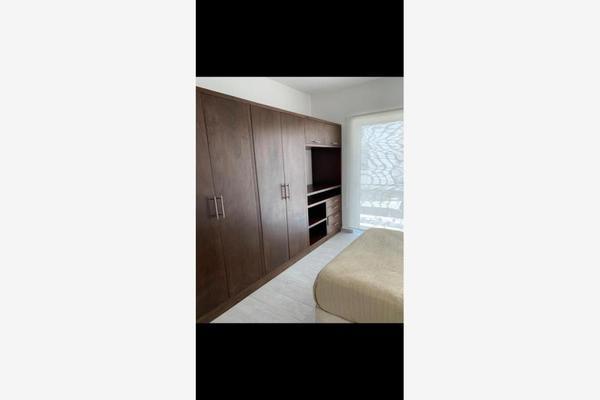 Foto de casa en venta en diana 10, alfredo v bonfil, benito juárez, quintana roo, 0 No. 05