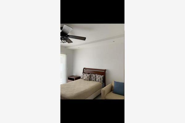 Foto de casa en venta en diana 10, alfredo v bonfil, benito juárez, quintana roo, 0 No. 06