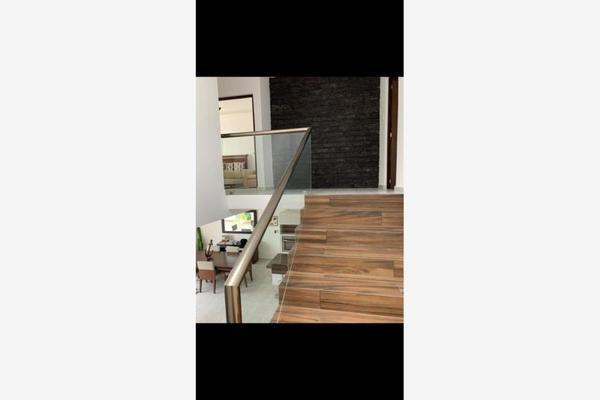 Foto de casa en venta en diana 10, alfredo v bonfil, benito juárez, quintana roo, 0 No. 09