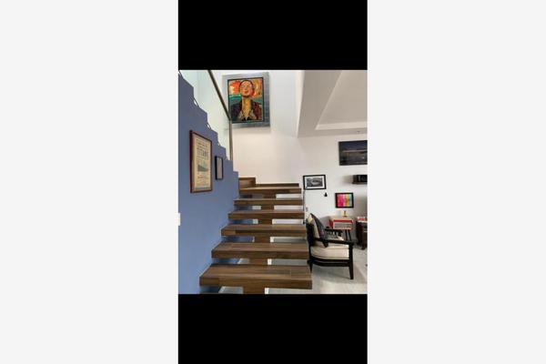 Foto de casa en venta en diana 10, alfredo v bonfil, benito juárez, quintana roo, 0 No. 10
