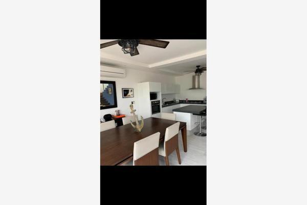 Foto de casa en venta en diana 10, alfredo v bonfil, benito juárez, quintana roo, 0 No. 11