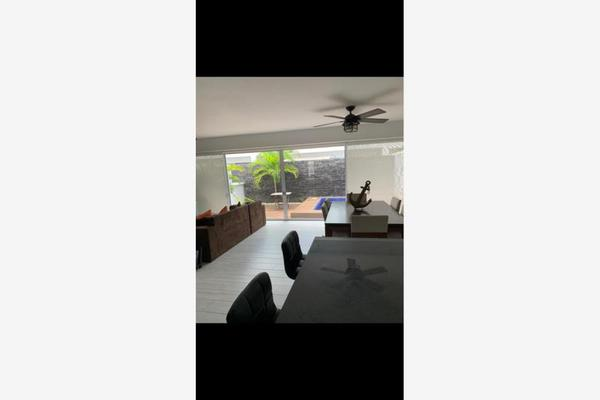 Foto de casa en venta en diana 10, alfredo v bonfil, benito juárez, quintana roo, 0 No. 13