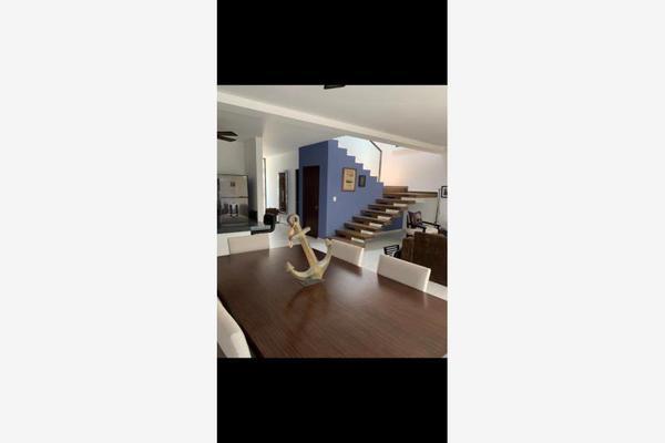 Foto de casa en venta en diana 10, alfredo v bonfil, benito juárez, quintana roo, 0 No. 14