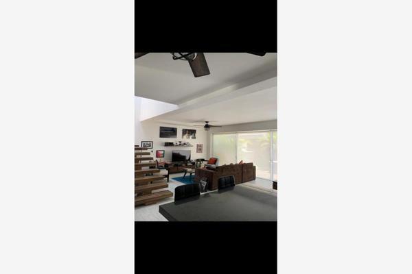 Foto de casa en venta en diana 10, alfredo v bonfil, benito juárez, quintana roo, 0 No. 15