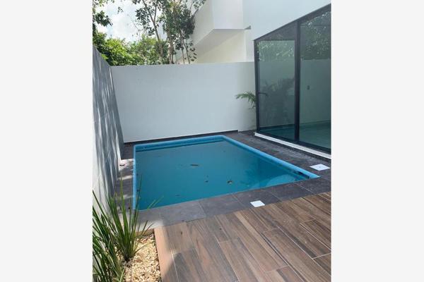 Foto de casa en venta en diana 11, alfredo v bonfil, benito juárez, quintana roo, 0 No. 03