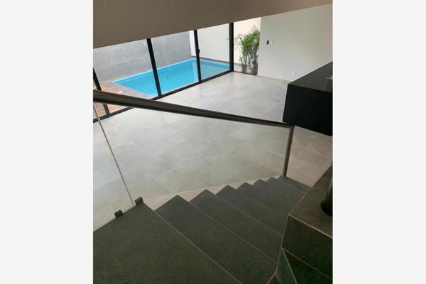 Foto de casa en venta en diana 11, alfredo v bonfil, benito juárez, quintana roo, 0 No. 06