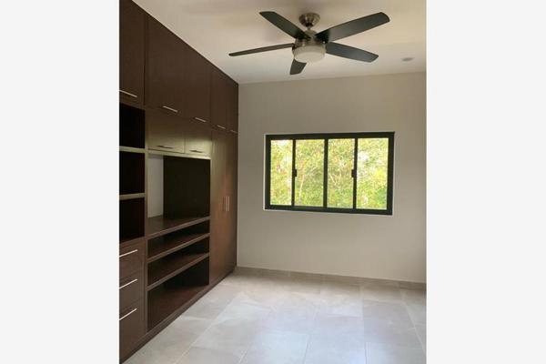 Foto de casa en venta en diana 11, alfredo v bonfil, benito juárez, quintana roo, 0 No. 09