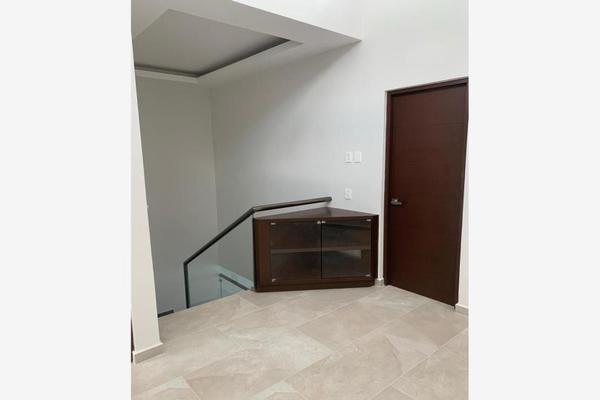 Foto de casa en venta en diana 11, alfredo v bonfil, benito juárez, quintana roo, 0 No. 14