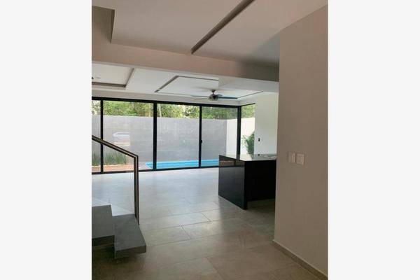 Foto de casa en venta en diana 11, alfredo v bonfil, benito juárez, quintana roo, 0 No. 16
