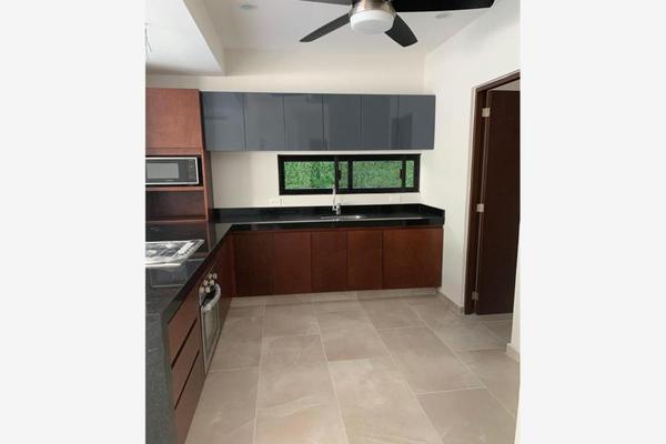 Foto de casa en venta en diana 11, alfredo v bonfil, benito juárez, quintana roo, 0 No. 18