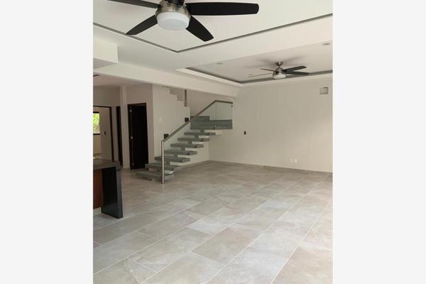 Foto de casa en venta en diana 11, alfredo v bonfil, benito juárez, quintana roo, 0 No. 20